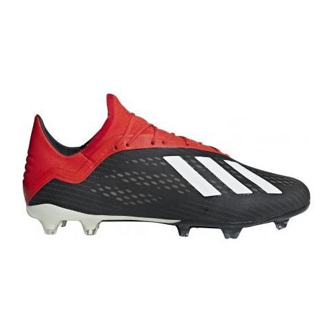 scarpe da calcio adidas x uomo