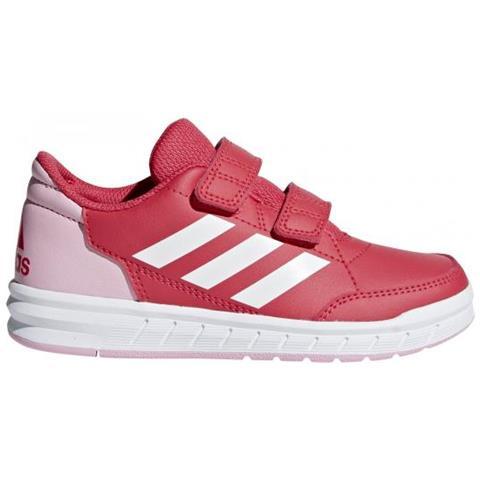 scarpe bambina 35 adidas