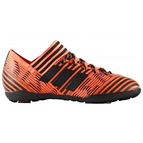 check out cf0ec 065d7 Adidas - Nemeziz Tango 17.3 Tf J Scarpa Calcetto Bambino Uk Junior 3,5 -  ePRICE