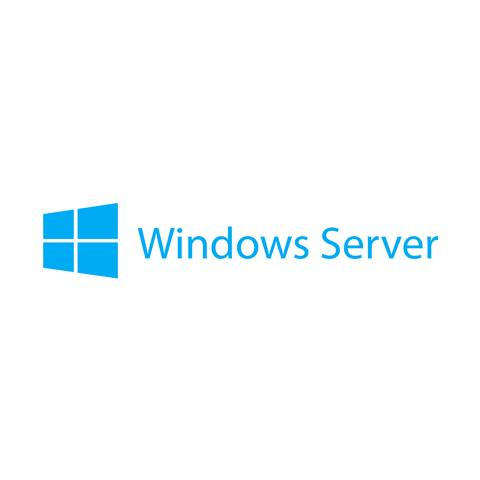 WINDOWS SERVER 2019 STANDARD ROK (16 CORE) - MULTI