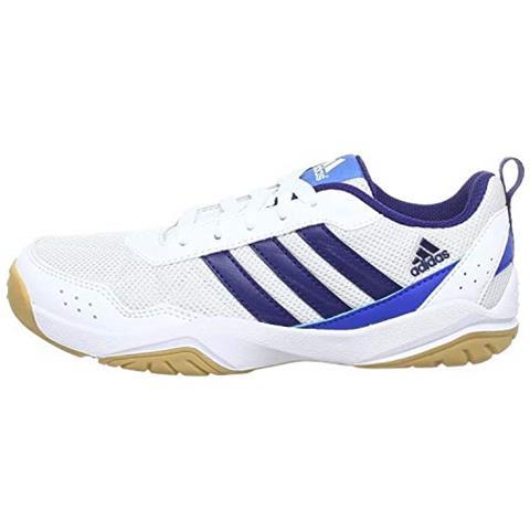 adidas scarpe blu notte