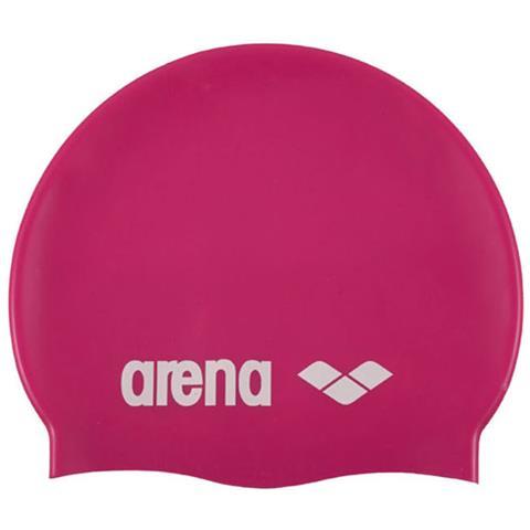 Cuffia silicone Italia FIN ARENA  Arena  Arena ... 3d2a12163430