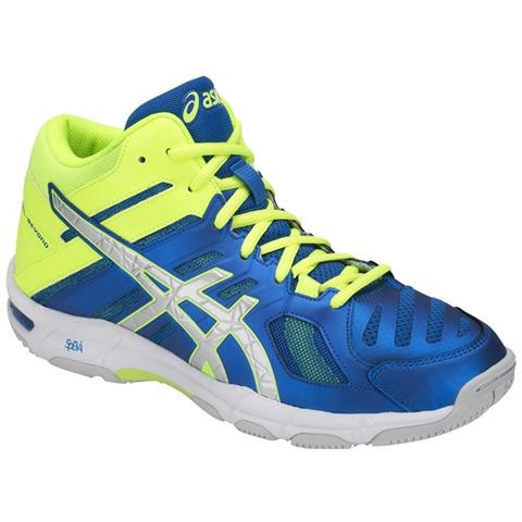 Asics Scarpe Gel Beyond 5 Mt 400 B600n400 48