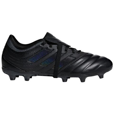 adidas Scarpe Calcio Adidas Copa Gloro 19.2 Fg Archetic Pack Taglia: 41,3333333333333 Colore: Nero Blu