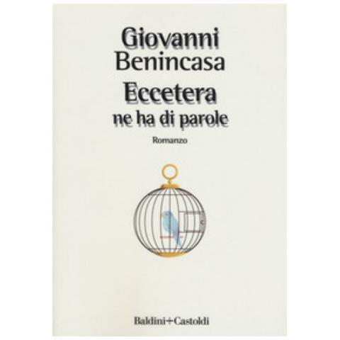 Baldini & Castoldi