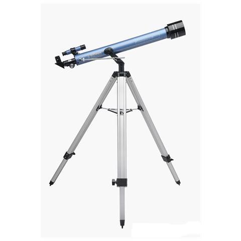1743 Telescopio Konuspace-6 Rifrattore Focale 800mm Diametro 60mm