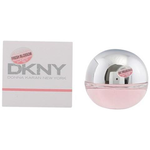 promo code aad73 0b97d Donna Karan - Be Delicious Fresh Blossom Edp Vapo 30 Ml - ePRICE