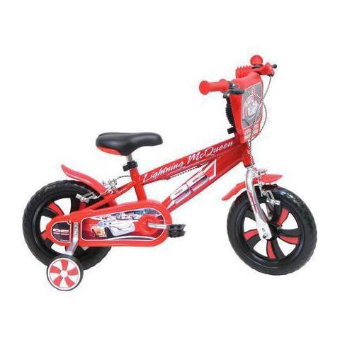Chicco Bicicletta Mtb 12 Cars Con Rotelle Eprice