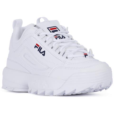 Fila Disruptor Low 38