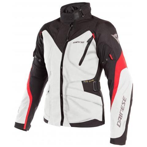 giacca moto donna taglia 40