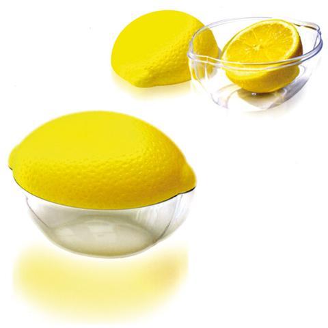 000189 Salva Limone - Linea Salvafreschezza