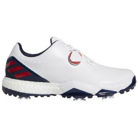 adidas scarpe golf