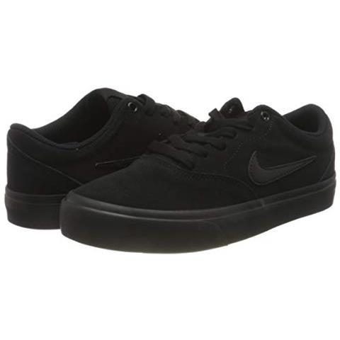 scarpe nike unisex adulto
