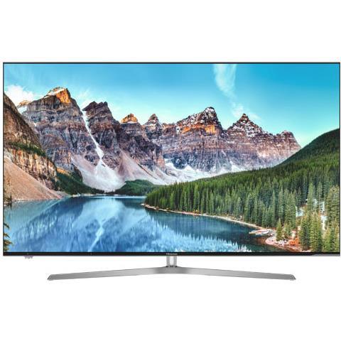 Negozio di sconti online,Hisense 4k Smart Tv