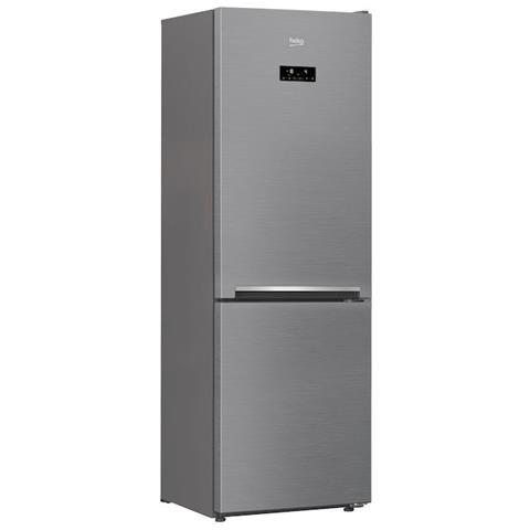 Frigoriferi E Congelatori Hotpoint Cardine Frigo Freezer Lato Superiore Sinistro Pezzi Di Ricambio At Any Cost Elettrodomestici