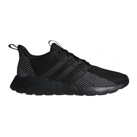 Eprice 9 5 Adidas Da Flow Uk Questar Uomo Scarpe qYTn8xq
