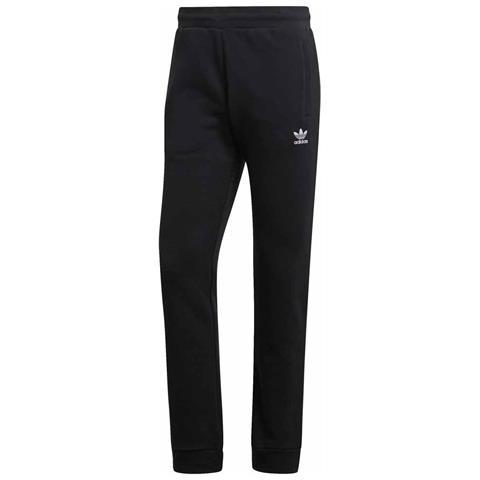adidas - Pantaloni Adidas Originals Trefoil Abbigliamento Uomo Xs - ePRICE 9b83ce140ac4