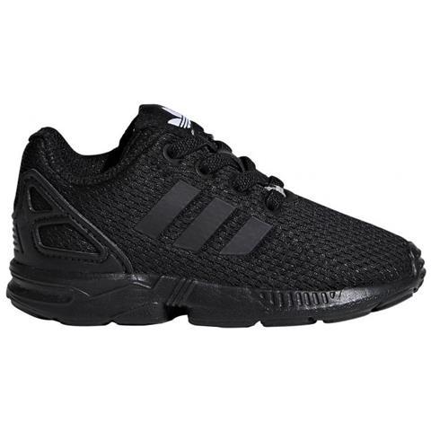 adidas bimbo zx