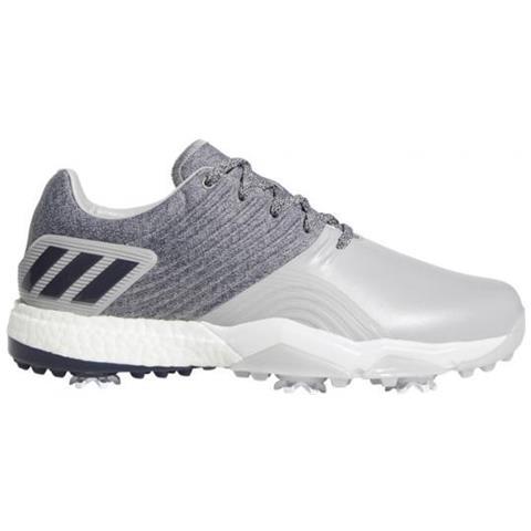 adidas scarpe golf uomo