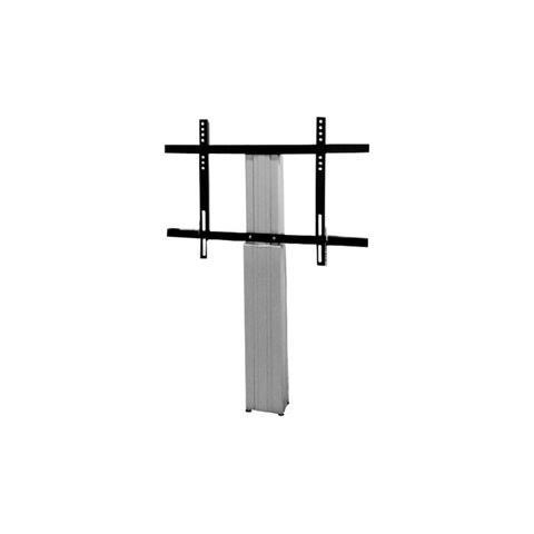 NewStar - PLASMA-W2250SILVER base da pavimento per tv a schermo ...