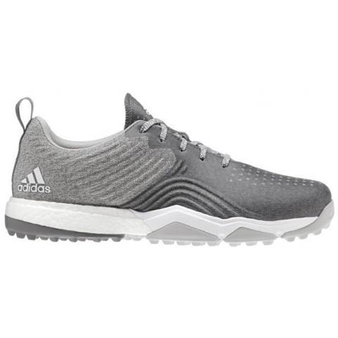 scarpe golf adidas