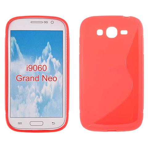 custodia per galaxy gran neo plus
