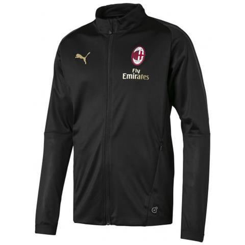 Ac M Ac Final Taglia Milan Poly Giacca Eprice Puma Jacket TnYPn