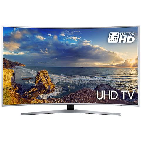 355b18601184 SAMSUNG - TV LED Ultra HD 4K 49