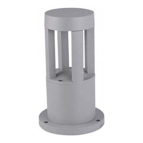 Lampada Per Faretto A Led.V Tac Faretto Led Da Giardino 10w Lampada Luce Calda 3000k