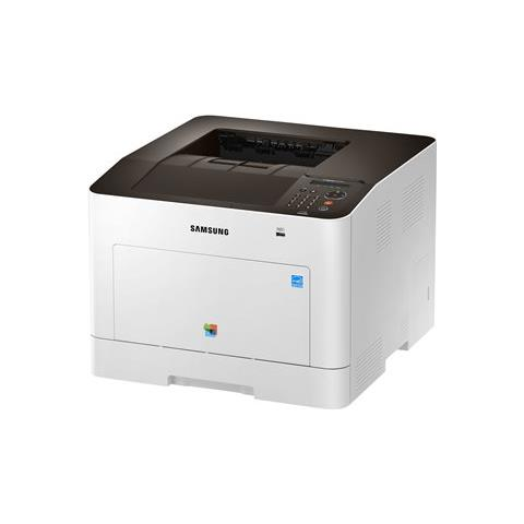 Stampante ProXpress C3010ND Laser a Colori 30 ppm Ethernet USB 2.0
