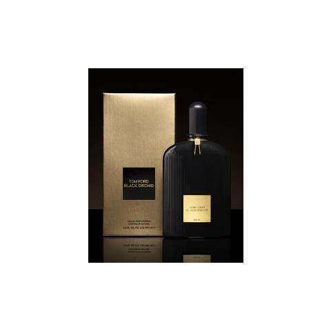 Tom Ford Black Orchid Eau De Parfum 100 Ml Spray Eprice