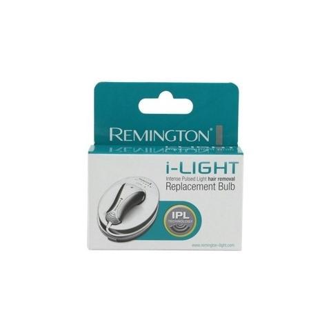 Lampadina di ricambio per epilatore luce pulsata ipl4000 ipl 5000  Remington