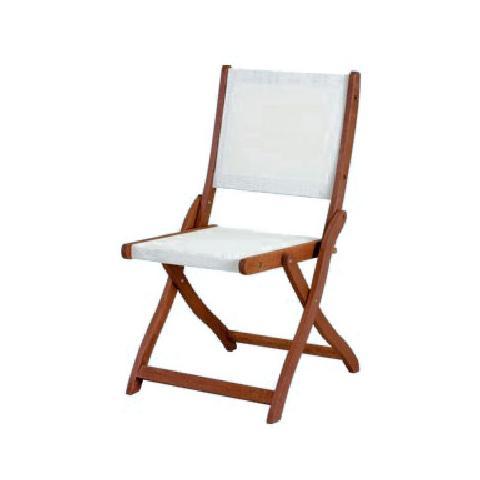 Sedie In Legno Pieghevoli Da Giardino.Homegarden Sedia Pieghevole Da Giardino In Legno 46x60 Pz 2 Eprice