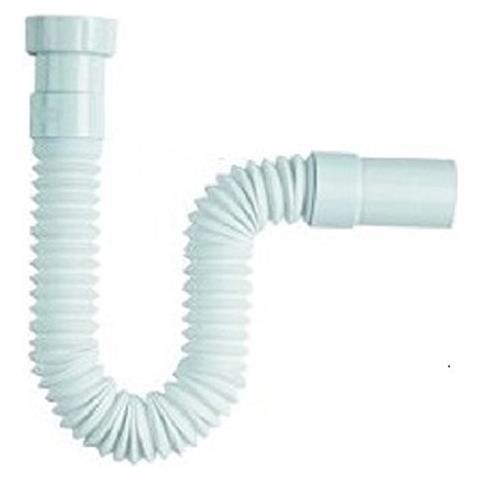 tubo di aggancio acqua RV