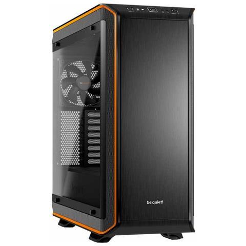 ! Dark Base Pro 900 rev. 2 vane portacomputer