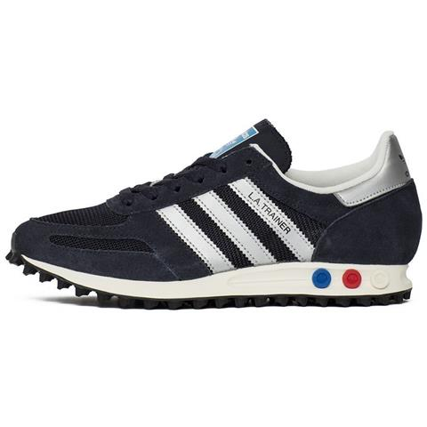 detailed look 2f6fe 6a145 Adidas Scarpe La Trainer Og By9323