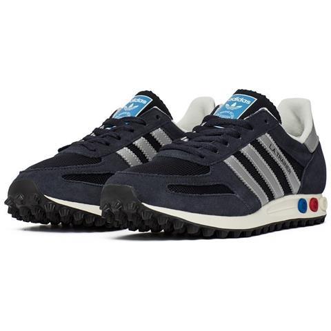 Adidas - Scarpe La Trainer Og By9323 - ePRICE 3f362e4c877