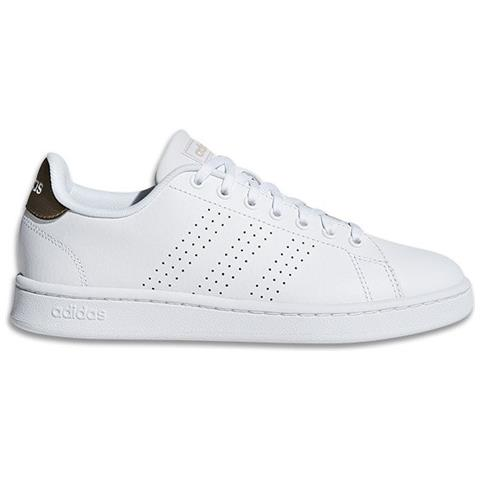 scarpe adidas donna advantage