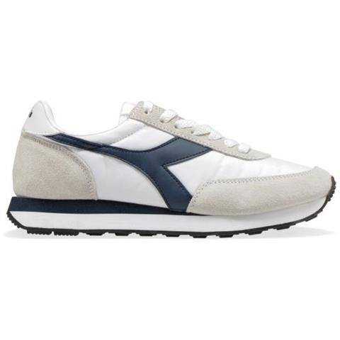 scarpe uomo diadora estate