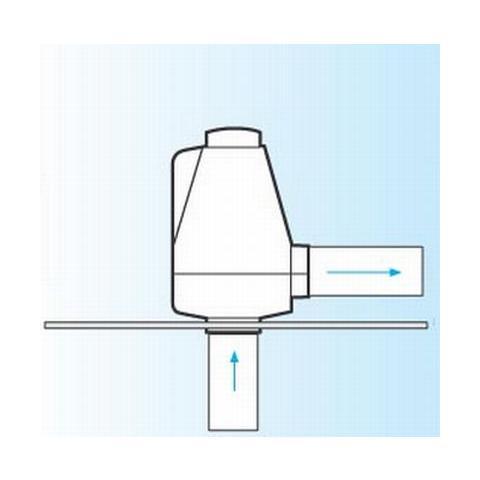 Vortice 101059727 aspiratori eprice - Ventole aspiranti per bagno ...