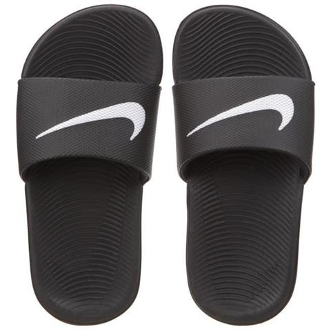 nike scarpe tennis bambino