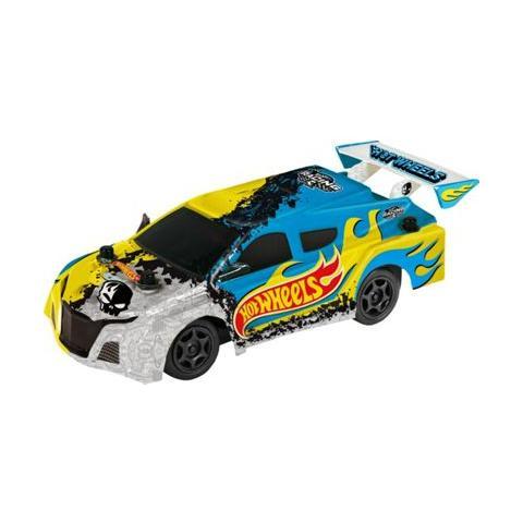 MONDO - Hot Wheels Auto radiocomandata 1:28 - ePRICE