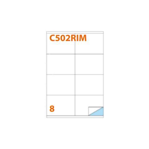 Cf800 Etichette 105x72 Rim