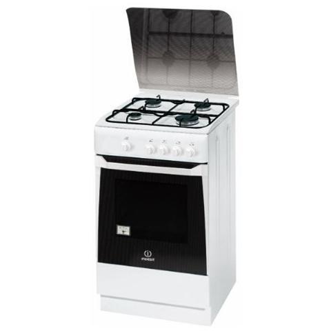 indesit kn1g20s w i cucina a gas con forno a gas senza grill dimensioni 50 x 50 cm colore bianco eprice