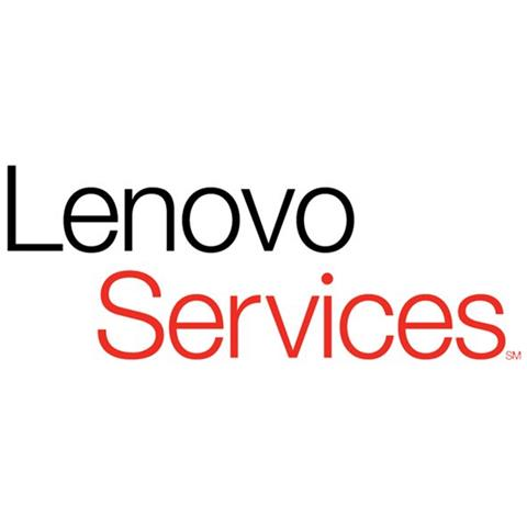LENOVO VMware vSphere Essentials Plus Kit - (v  6) - licenza + 1 anno