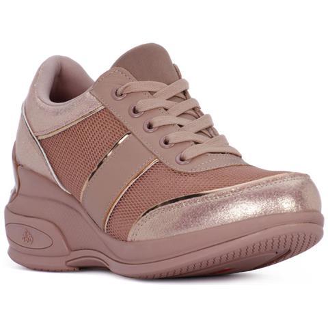 separation shoes 4218e 46cc5 FORNARINA Sneaker 39