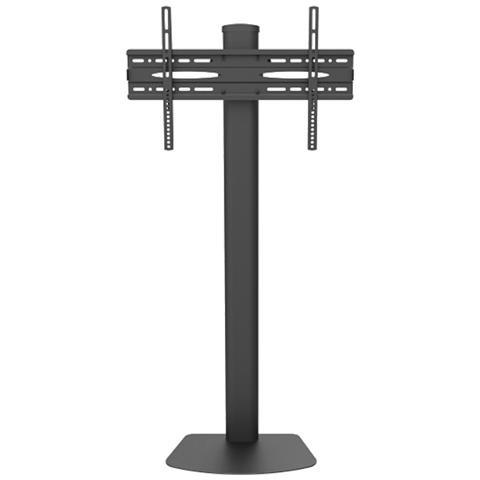 ICA-TR27 - Supporto a Pavimento per TV LCD / LED / Plasma 32-55''