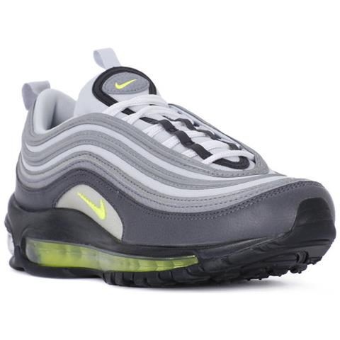 promo code 2eb6c 8d6b7 ... reduced nike air max 97 neon 36 1 2 eprice a89ba cfd83 ...