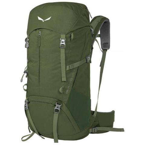 37a1a6e471 SALEWA - Cammino 50+10 Zaino Trekking - ePRICE