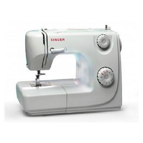 Singer 100233739 macchine da cucire eprice for Prezzi macchine singer